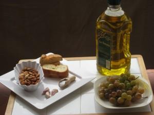 продукты для супа ахабланко