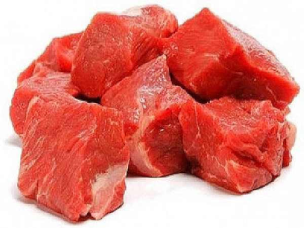 кулинарные советы как приготовить мясо