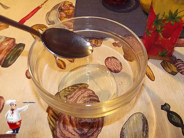 оливковое масло для майонеза