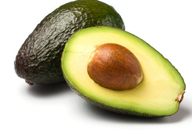продукт авокадо