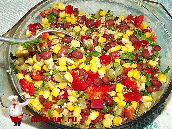 Тертый пирог с вареной сгущенкой рецепт с фото