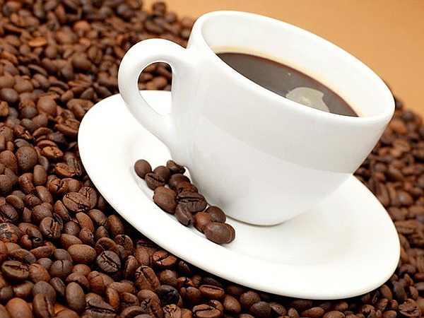 польза и вред кофе, рекомендации как правильно пить кофе