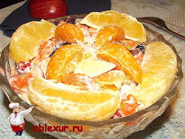 salat-novogodnij-iz-kuricy