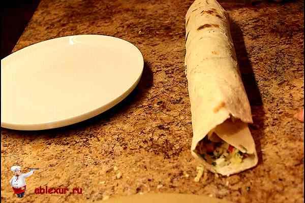 Как приготовить окорочка с картошкой в духовке рецепт с фото