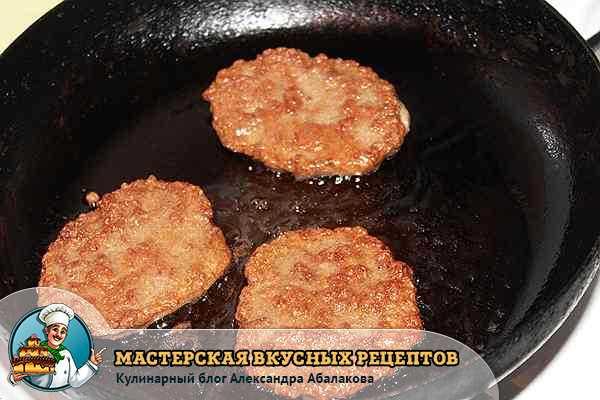 Рецепт из свиной печени рецепт пошагово в