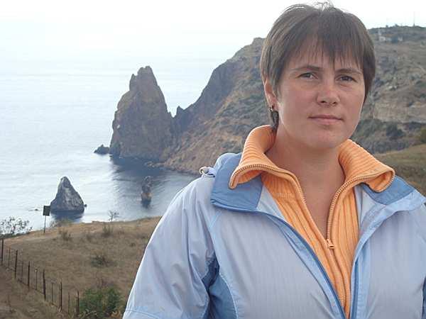 Елена кулинар блога