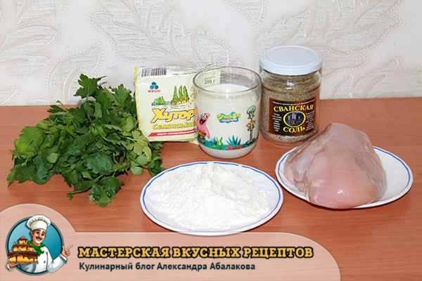 продукты для грудки в молоке