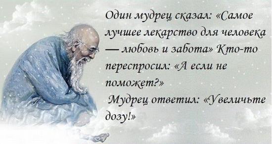 цитата мудреца