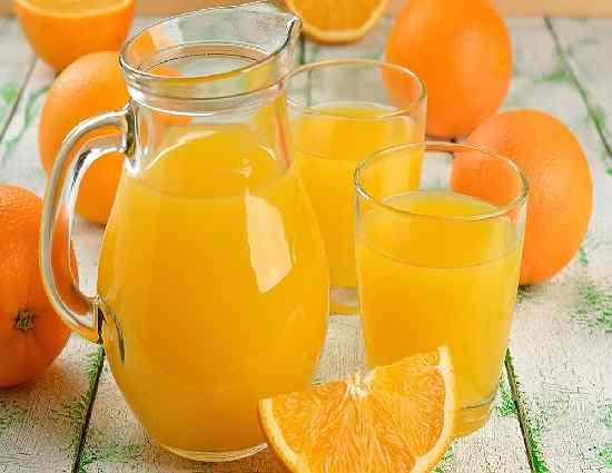 Как сделать свой домашний лимонад