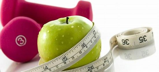 как похудеть если все перепробовал