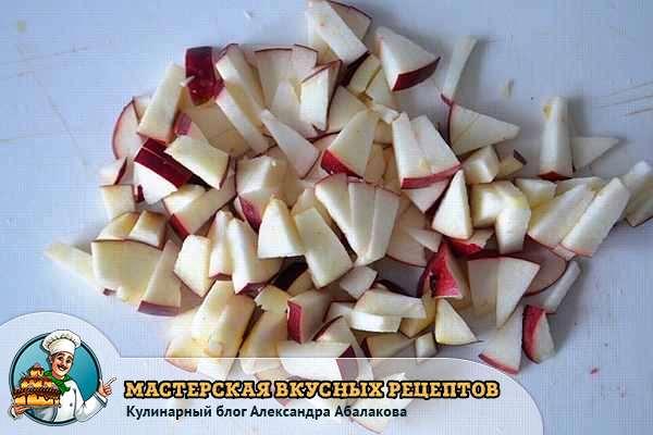 Рецепты с сельдереем стеблевым