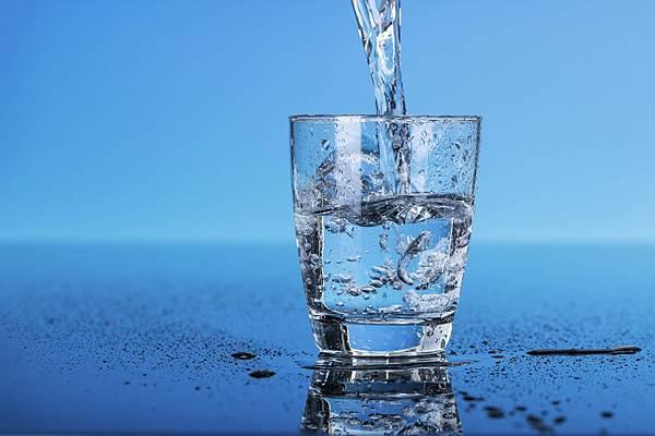 советы по правильному питью воды