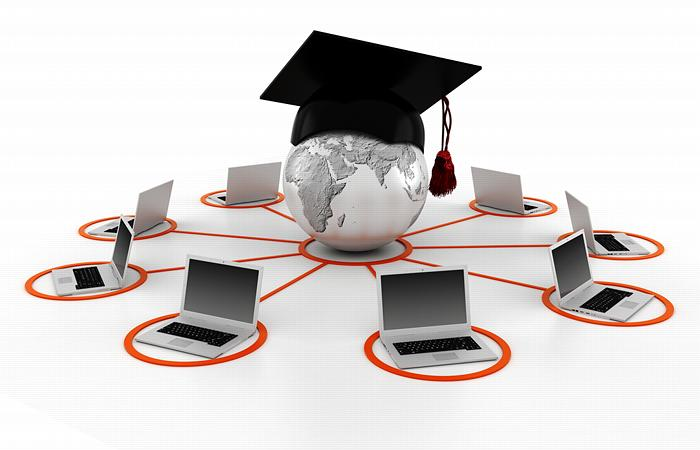 📖 Онлайн-школа начало: перезагрузка блога 🎓