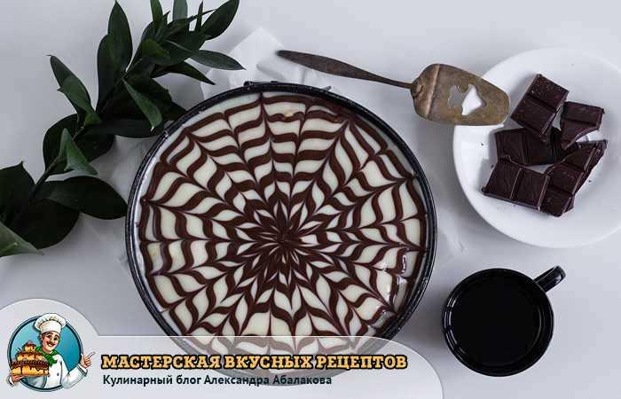 шоколад пирог чашка кофе