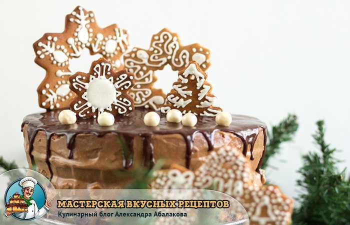 десерт фереро роше