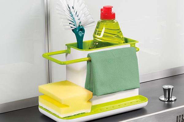 эффективные моющие средства