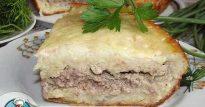 Картофельная запеканка с фаршем в мультиварке: утрите нос любой кухарке