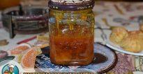 Инвертированный сироп, заготовил сахар впрок— для десертов и глазури