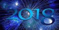 Что готовить, в чем и как встречать Новый 2018 год