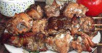 Котлеты из гречки с грибами - не описать вкуснятину словами